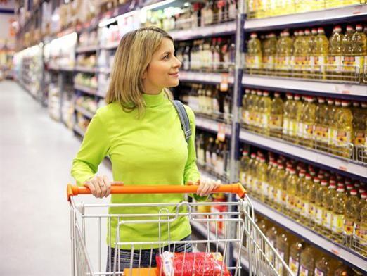 Як вести себе в магазині?