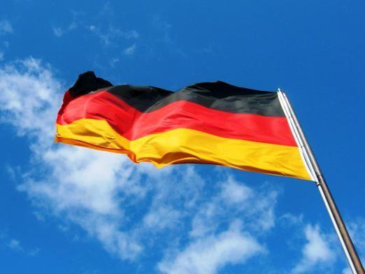 Як живуть в германии?
