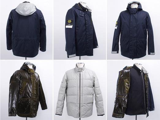 Які куртки модні цієї весни?
