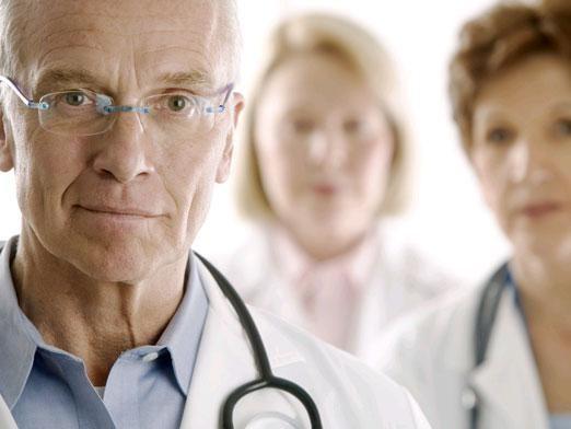 Коли день медика?