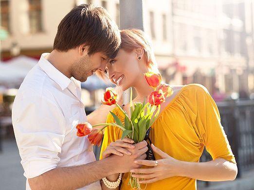 За що любити чоловіка?